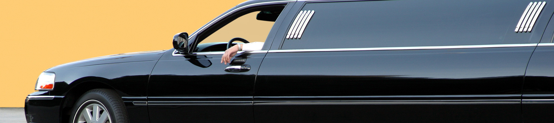 long stretch limousine transportation mn
